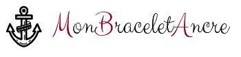 Mon Bracelet Ancre